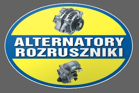 MGX11 | MAHLE | Kondensator do alternatora 16.905.295 MGX11 16.905.295
